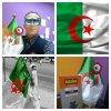 1-2-3 VIVA ALGERIE