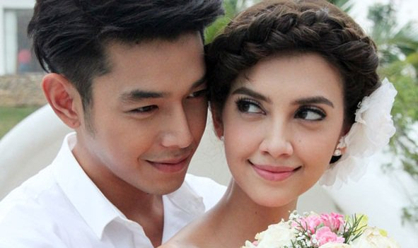 Manee Daen Suang