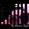 The-Electro-Spirit