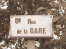 Photo de Rue-de-la-gare-fun