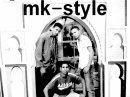 Photo de mkstyle-official