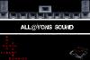 xx-AllayonsSound