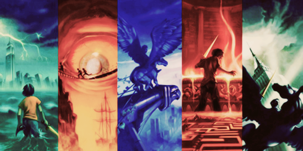 [ www.EMPTYSOULS.com ]      Percy Jackson & The Olympians The Books !