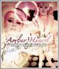 Amber-Heards