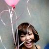 Photo de Hello-Asia
