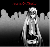 Jewels-Of-Shadow