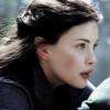 Queen-Ladies-Westeros