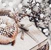 Idées de cadeaux x-mas
