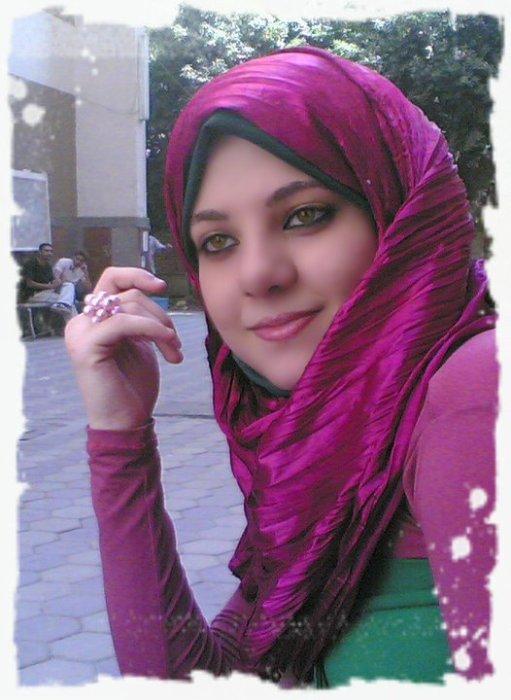 www.salam-hbn.skyblog.com