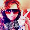 3x-addict-Miley-x3