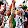Palestine - فلسطين vaincra inchallah ♥