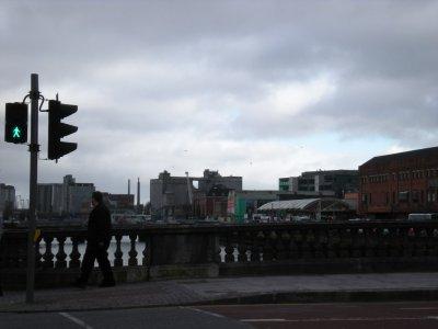 Cork, Irlande