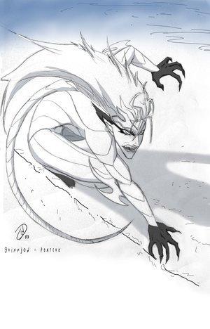 Tensa Zangetsu!~