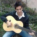 Photo de mazigh-lampard