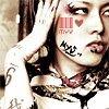 Rihanna-Lyly