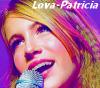 Lova-Patricia