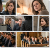 "Chicago PD 3x21 ""Justice"""
