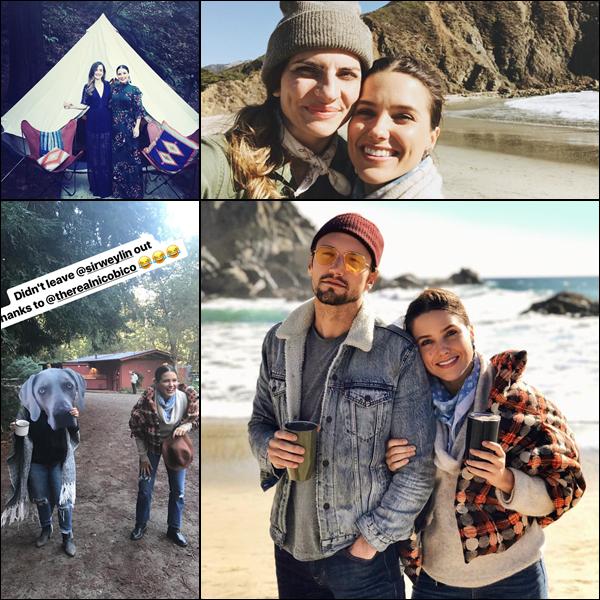 Mariage à Big Sur en Californie