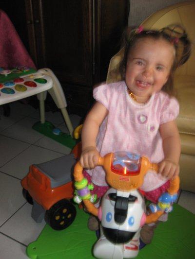 10 Août 2010