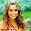 sheMileyC
