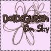 DollxGuesh