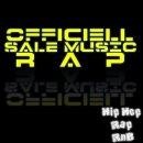Photo de Sale-Music-Rap