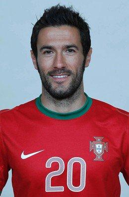 20 # Hugo Viana