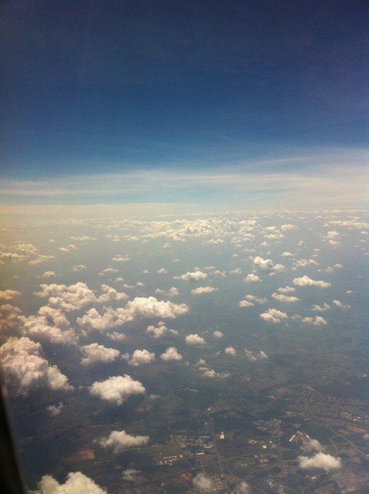 us sky com back fr