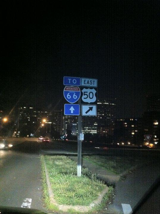 rue 66