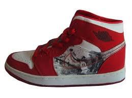 Chaussure ! Nike ♥