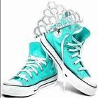 Converse ! All Star ♥