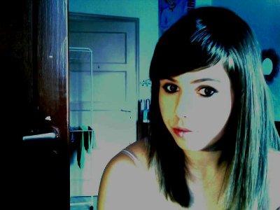 Larissa ~ Moi ♥
