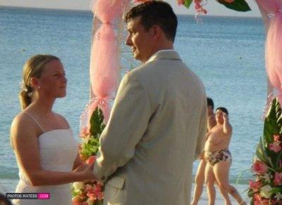 comment reussir sa photo de mariage
