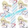 Aiko-Commu