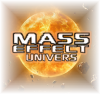 Mass-Effect-Univers