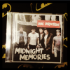 Midnight Memories !!!!!!!!!!!!!!!!!!!! ♥♥