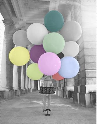 Tutoriel N15 Colorisation Partielle Sur Nb Noir Et