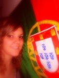 Photo de portugueshmari