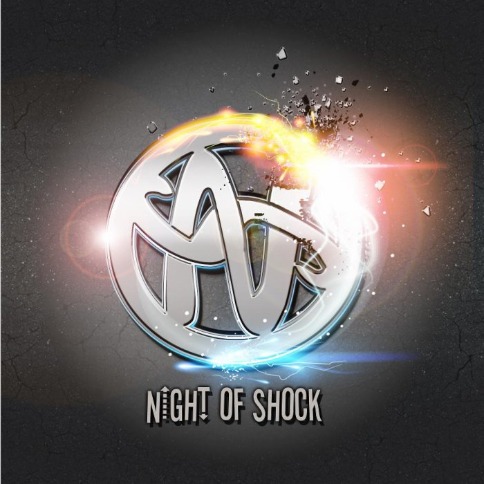 Night Of Shock