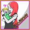 The-Naruto-live