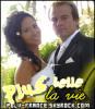 PBLV-France