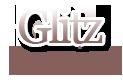 Photo de glitzmovies