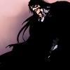 Final Getsuga Tensho