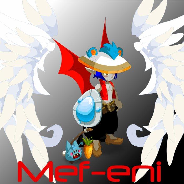 Blog de mef-eni