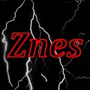 Photo de znes77