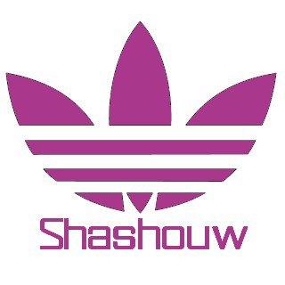 ShaShouwh !* ♥