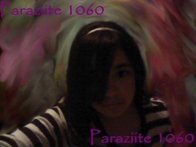 ParaziitexProd Baby ;D