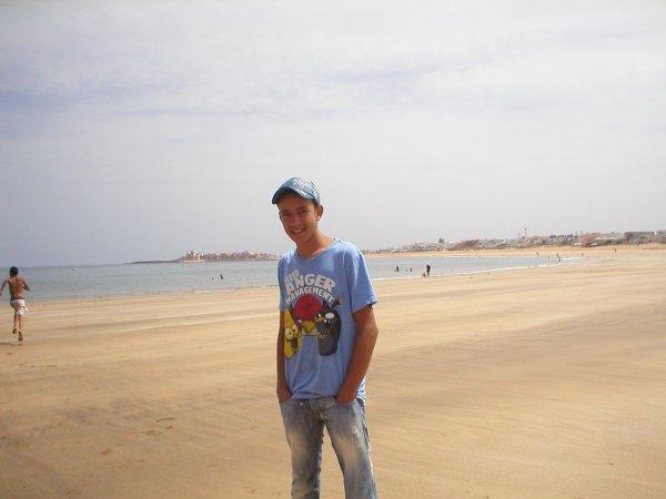 bouznika 2011