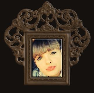 Appelez moi Cindy Laura Lopez de Montesqi ! Inutile de me chercher sur Facebook j'en ai pas ;)