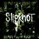 Photo de slipknot-corey8